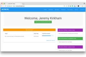 Human Resources Web Tools