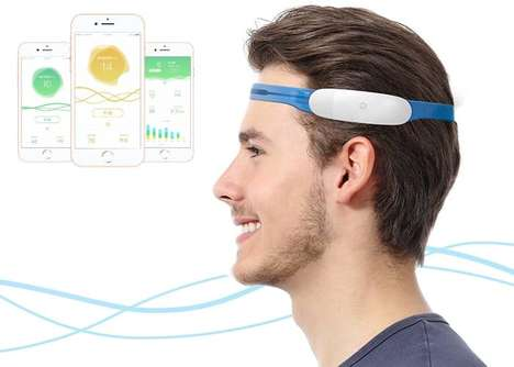 Brainwave-Interpreting Controllers