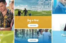 Gen Z Financial Bundles - Libro Credit Union's 'Go Free Bundle' is for Young Lifestyles