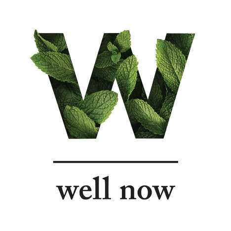 Wellness Brand Podcasts - Saje's 'Well Now' Shares Conversations with Doctors, Healers and Experts