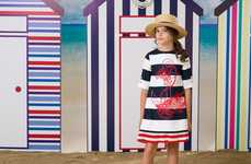 Lovable Summer Kidswear