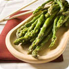 Pointless Political Standoffs - U.N. and Cypress At Odds Over Asparagus
