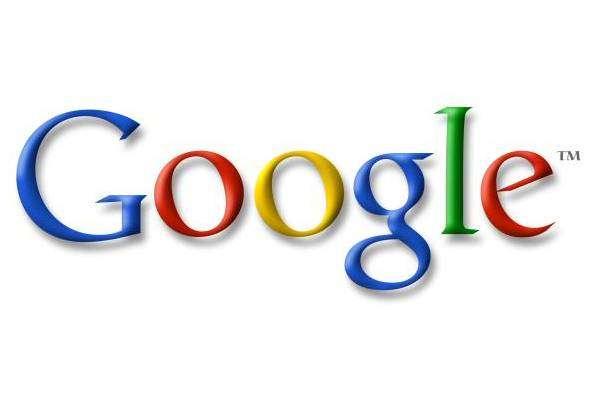 13 Ways Google Has Revolutionized the Corporate Logo