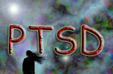 Doctor-Issued Party Drugs - Ecstasy Getting Rave Reviews by Veterans for PTSD