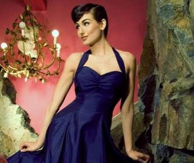 15 Twilight-Inspired Fashions