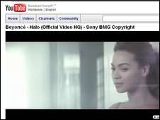 Nation-Wide YouTube Censorship - YouTube to Block Music Videos From the UK