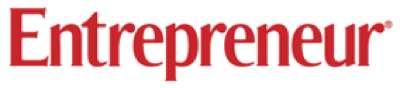 Entrepreneur Magazine: Trend Hunter Featured