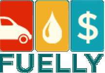 Online Mileage-Tracking Tools - Fuelly Website Offers Resources to Thwart Fuelishness