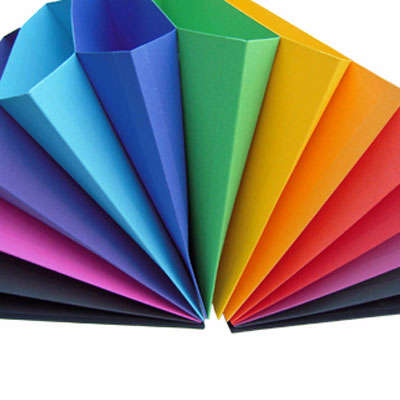 Rainbow Office Supplies