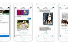 Tailored Pet Care Chatbots - Perfect Fit's Bot Creates a 'Perfect Fit Plus Programme' for Pets