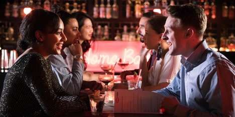 Dating-Style Homebuyer Events