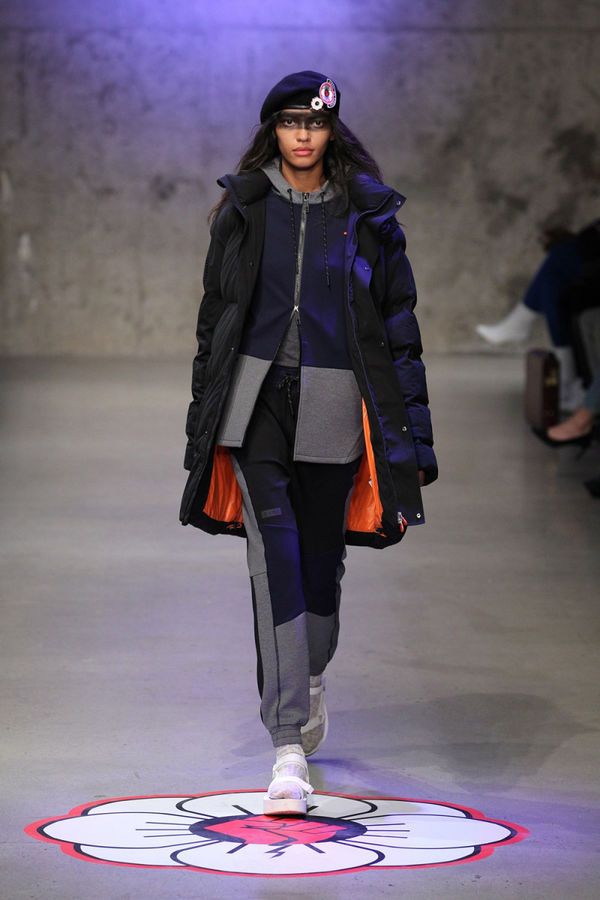 50 Gender-Neutral Fashion Collections