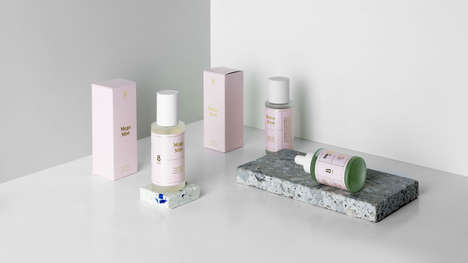 Premium Millennial Skincare - BYBI's Beauty Products are Cruelty-Free, Vegan and All-Natural