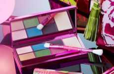 Affordable Designer Cosmetics