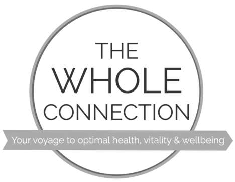 Transformational Health Cruises - 'The Whole Connection' is Australia's First Plant-Based Cruise