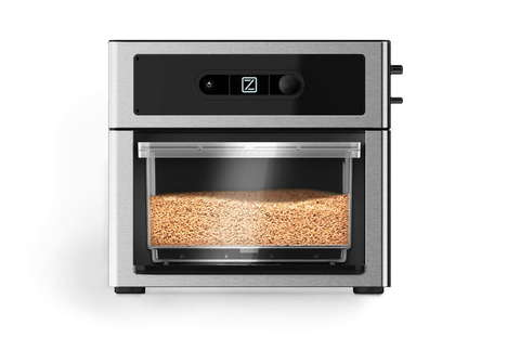 Modular Brewing Appliances