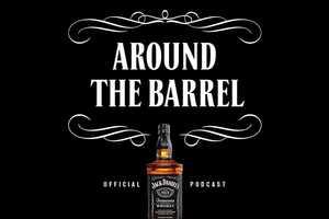 Whiskey Brand Podcasts