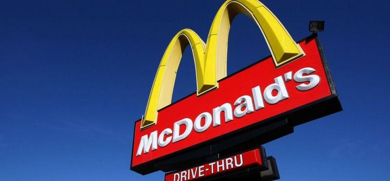 Refocused Fast Food Campaigns