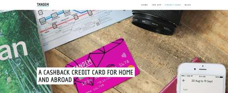 Travel-Friendly Credit Cards