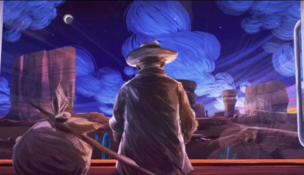 24 Innovative Indie Games