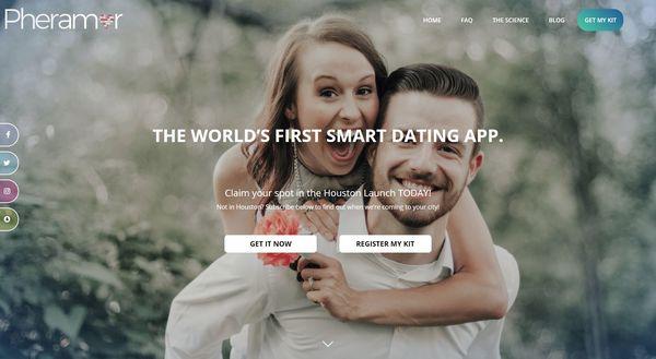 Ewbcam chat online senior dating