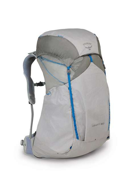 Lightweight Utility Backpacks