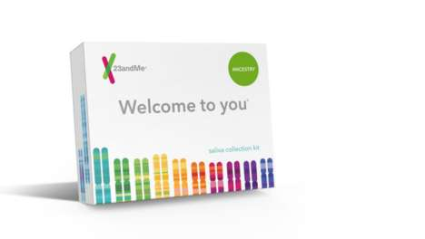 DNA-Based Cancer Risk Tests - A New 23andMe DNA Test to Assesses the Risk of Breast Cancer