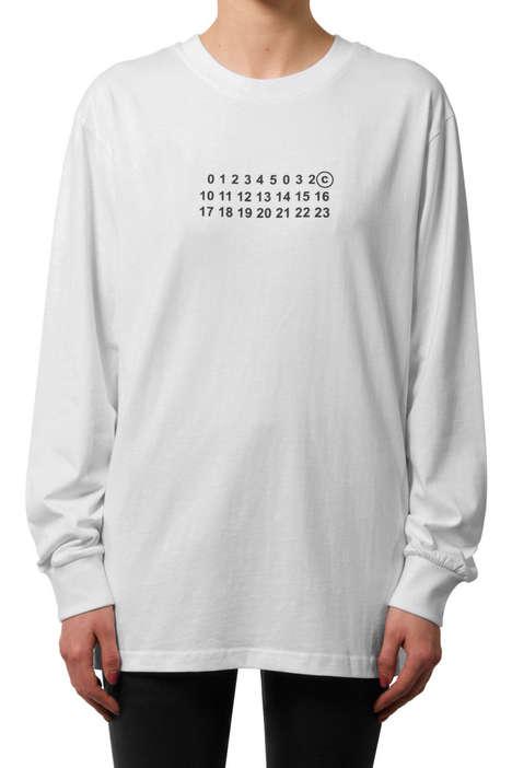 Honoring Bootleg T-Shirts