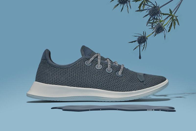 40 Sustainable Footwear Innovations