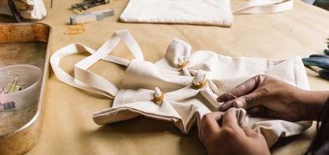 Artist-Led Furniture Workshops