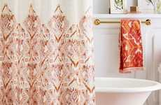 Department Store Home Collections - Target Has Launched a Home Brand Called 'Opalhouse'