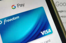 Prepaid Virtual Travel Passes - Google Is Testing Out Virtual Travel Passes Through Google Pay