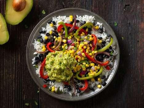 Low-Cost Vegetarian Meals