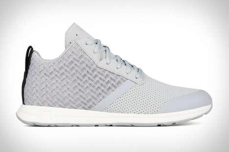 Minimalist Men's Running Shoes