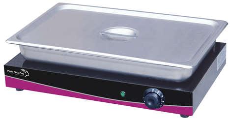 Premium Low-Cost Heating Pads
