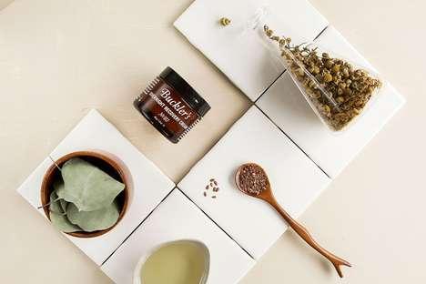 Neutral Botanical Skincare Brands