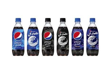 Refreshing Collaborative Colas