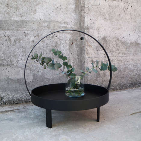 Circular Homeware Collections