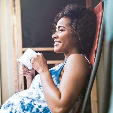 In-Vitro Pregnancy Benefits
