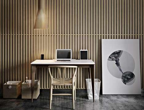 Digital Designer Workstations