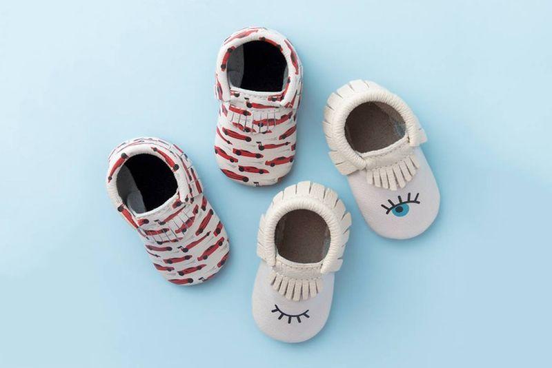 5493acf87 40 Sustainable Footwear Innovations