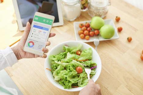 Biology-Based Diet Plans