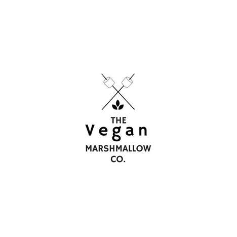 Free-From Vegan Marshmallows