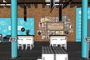Physical eCommerce Store Pop-Ups