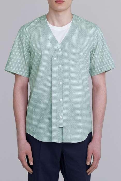 Extensive Spring-Ready Fashion