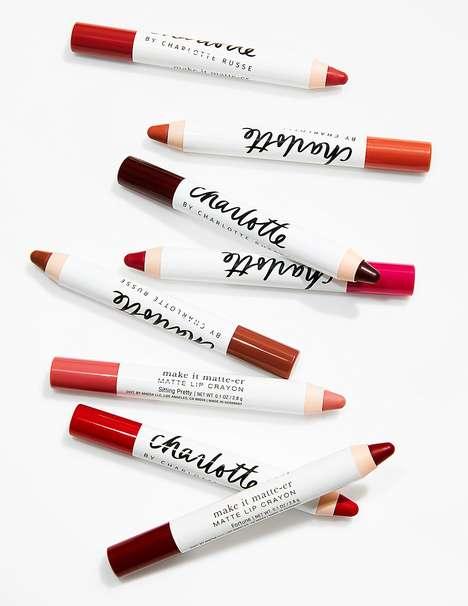 Budget-Friendly Beauty Brands