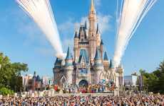Free Resort Meal Plans - Free Disney World Meal Plans are Offered to Families with Young Kids
