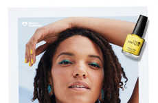 Authentic Beauty Campaigns