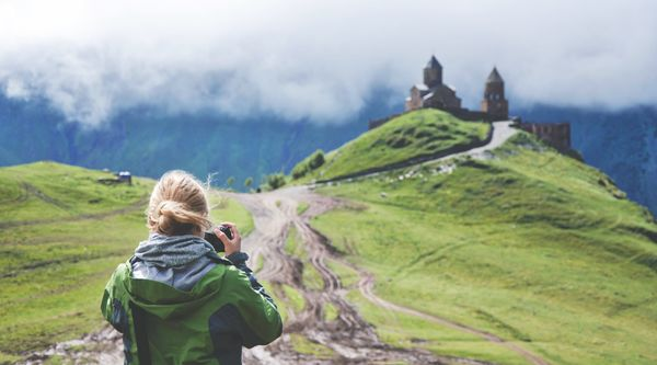 36 Affordable Travel Experiences
