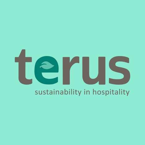 Sustainable Hospitality Startups